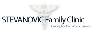 Stevanovic Family Clinic