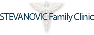 Stevanovic Family Clinic